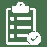 checklist-icon-white.png