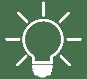 light-bulb-white.png