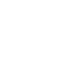 time-icon-white.png