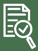 mag-icon