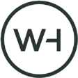 wh-logo-solid.png